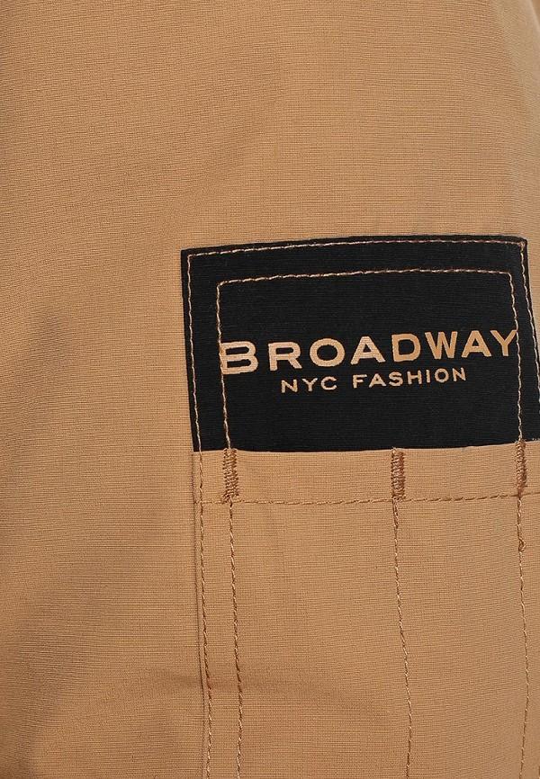 Пуховик Broadway (Бродвей) 10131034  801: изображение 4