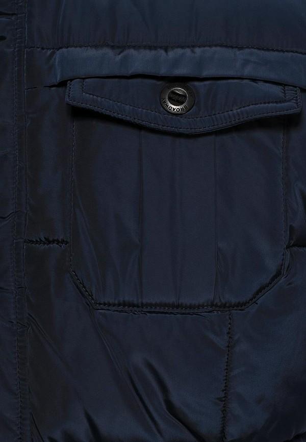 Куртка Broadway (Бродвей) 10131036  580: изображение 4