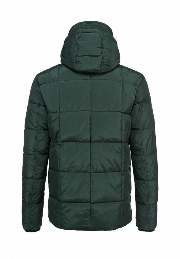 Утепленная куртка Broadway (Бродвей) 10131036/678: изображение 9