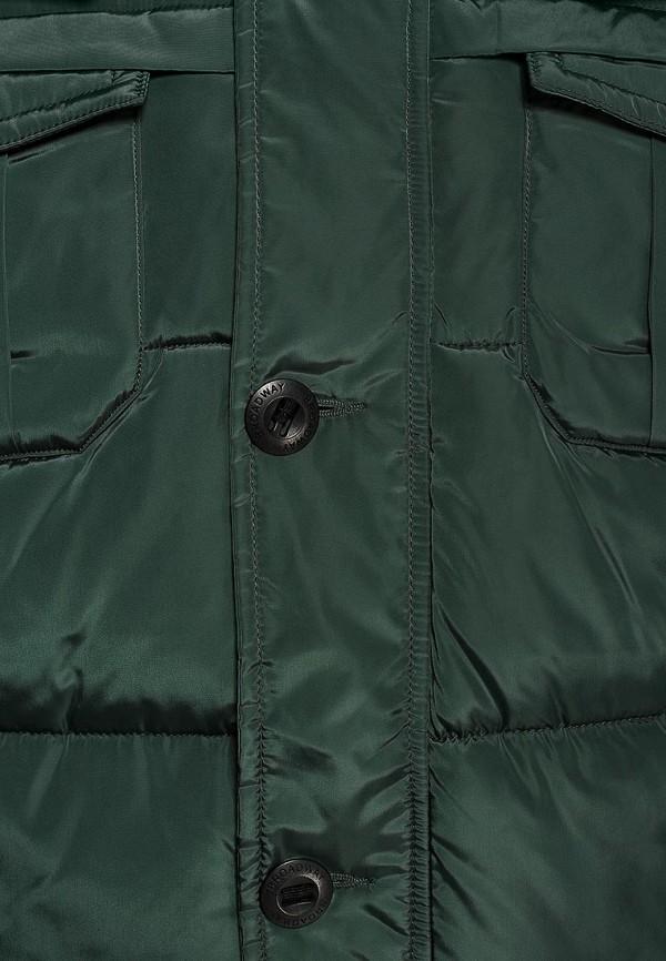 Утепленная куртка Broadway (Бродвей) 10131036/678: изображение 10