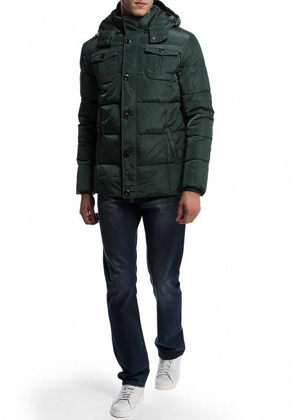 Утепленная куртка Broadway (Бродвей) 10131036/678: изображение 12