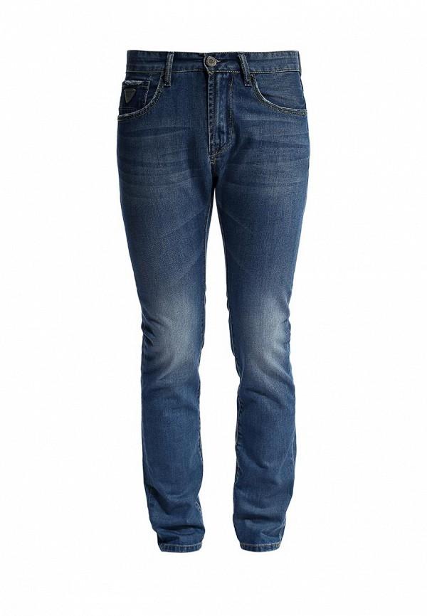 Мужские прямые джинсы Broadway (Бродвей) 10151969 L34: изображение 1