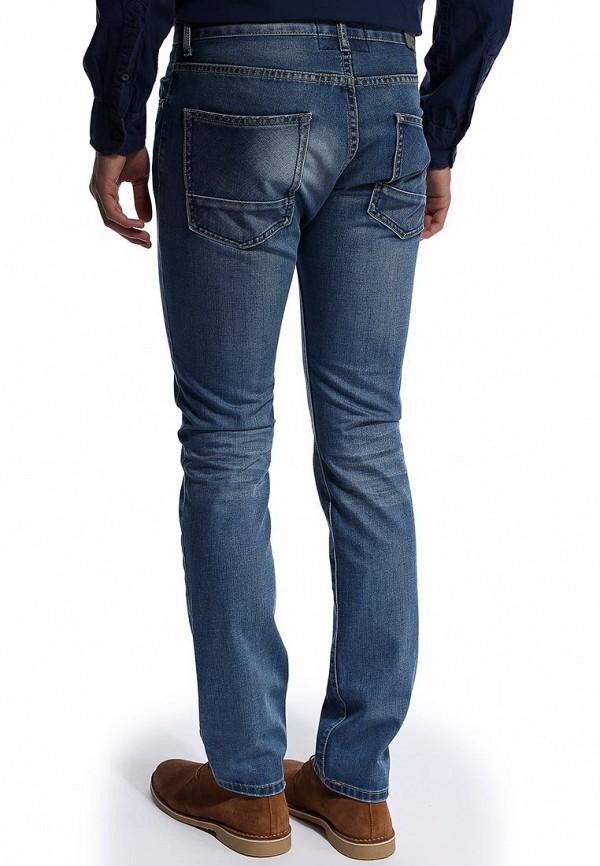 Мужские прямые джинсы Broadway (Бродвей) 10151969 L34: изображение 4