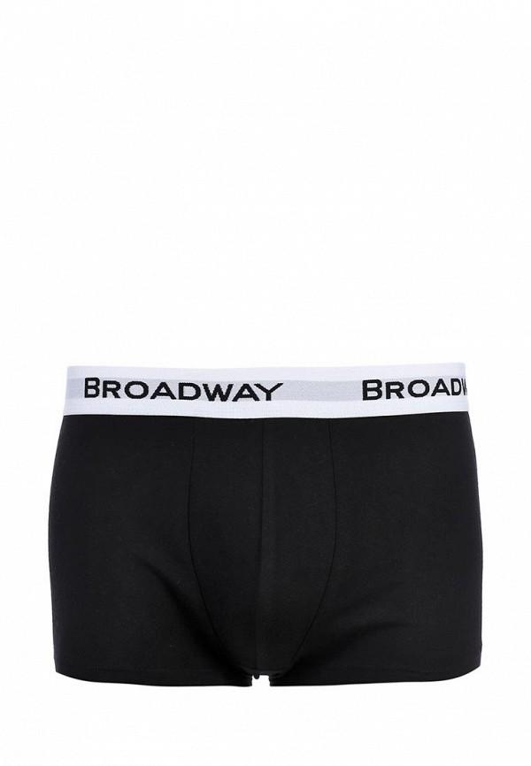 Мужские трусы Broadway (Бродвей) 40100059/997: изображение 5