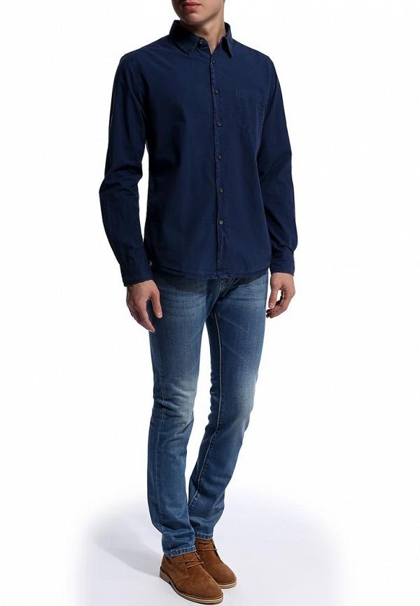 Рубашка с длинным рукавом Broadway (Бродвей) 10151610 525: изображение 3