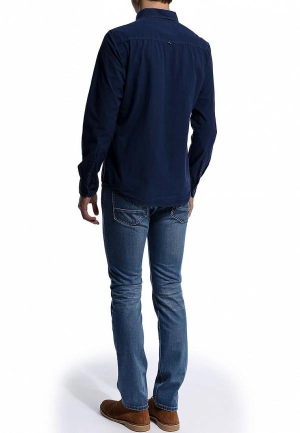 Рубашка с длинным рукавом Broadway (Бродвей) 10151610 525: изображение 4