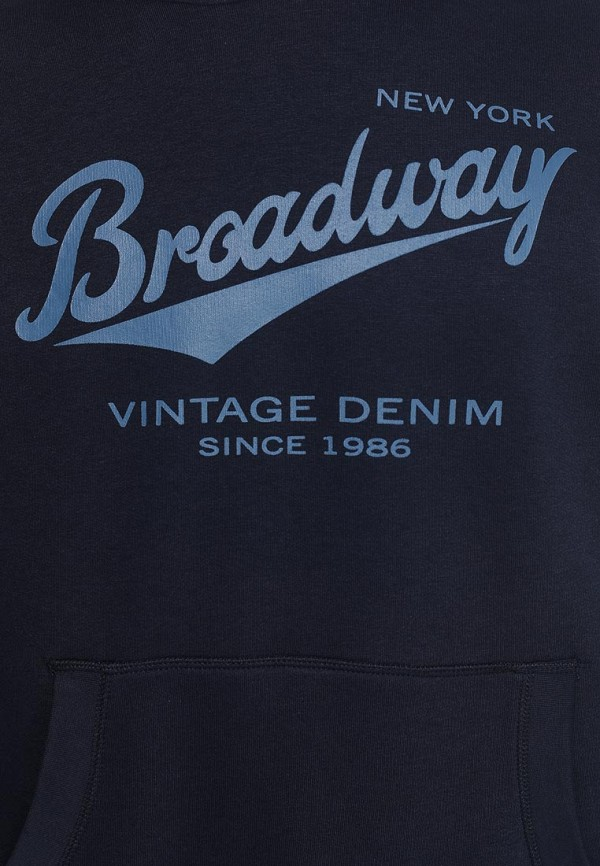 Мужские худи Broadway (Бродвей) 10152291: изображение 3
