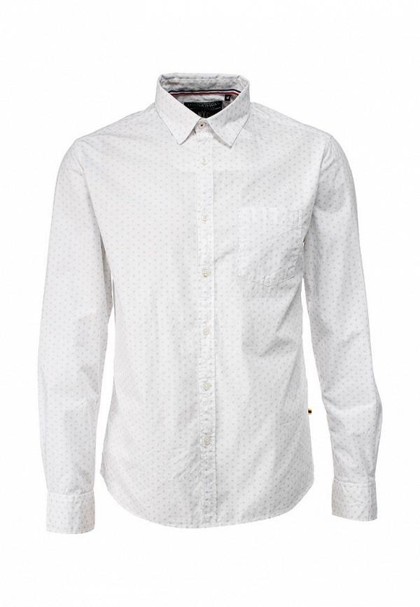 Рубашка с длинным рукавом Broadway (Бродвей) 10152311: изображение 1