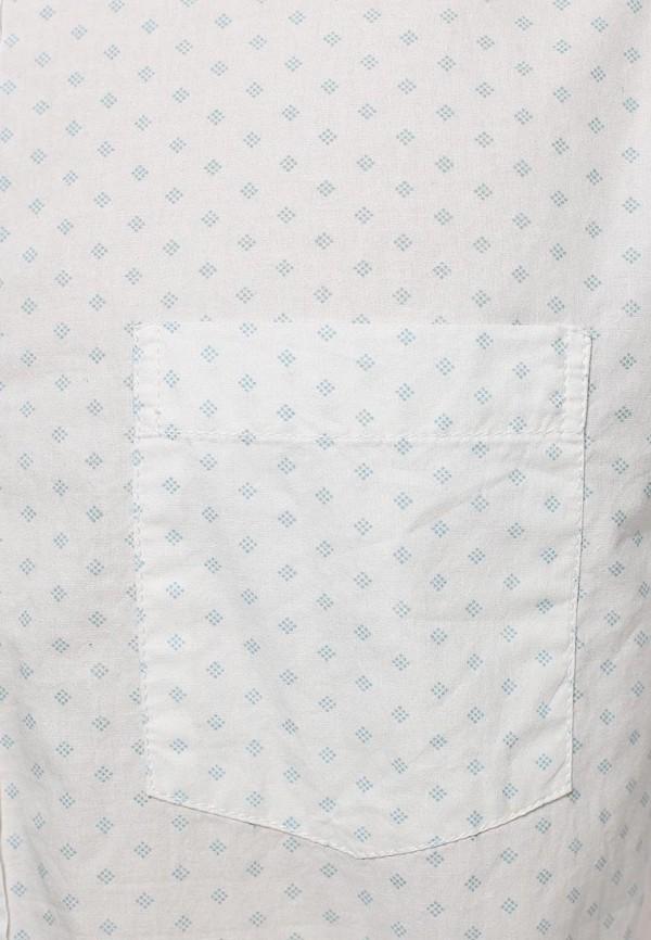 Рубашка с длинным рукавом Broadway (Бродвей) 10152311: изображение 2