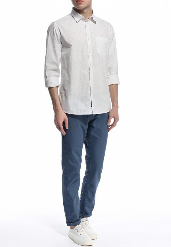 Рубашка с длинным рукавом Broadway (Бродвей) 10152311: изображение 3
