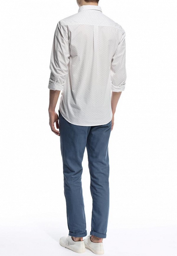 Рубашка с длинным рукавом Broadway (Бродвей) 10152311: изображение 4