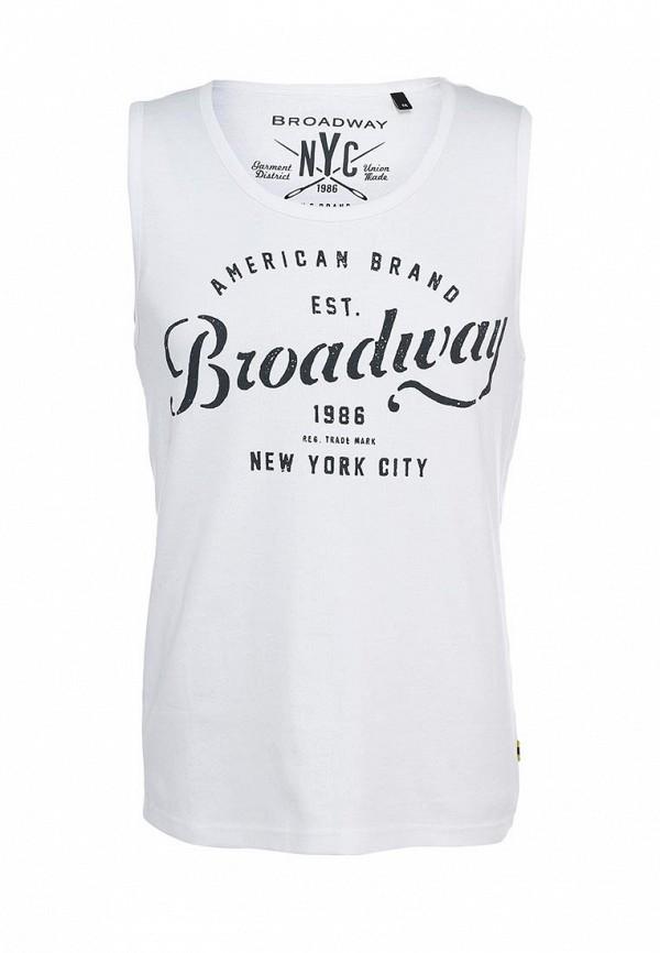 Майка Broadway (Бродвей) 10152520: изображение 1