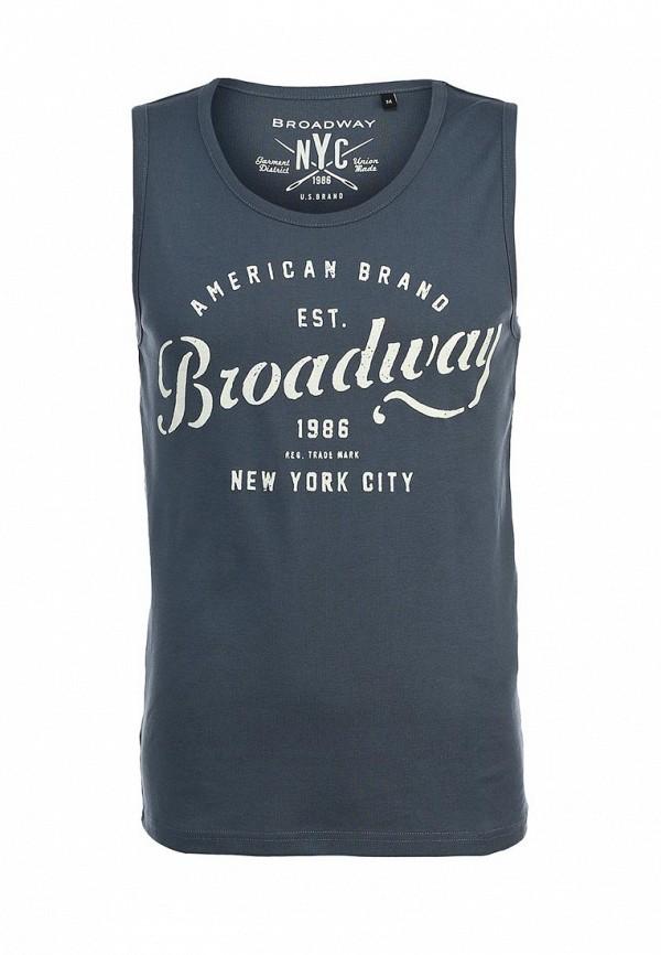 Майка Broadway (Бродвей) 10152520: изображение 2
