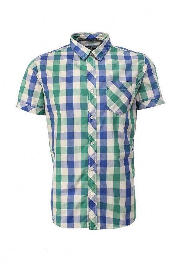 Рубашка с коротким рукавом Broadway (Бродвей) 10152551: изображение 1