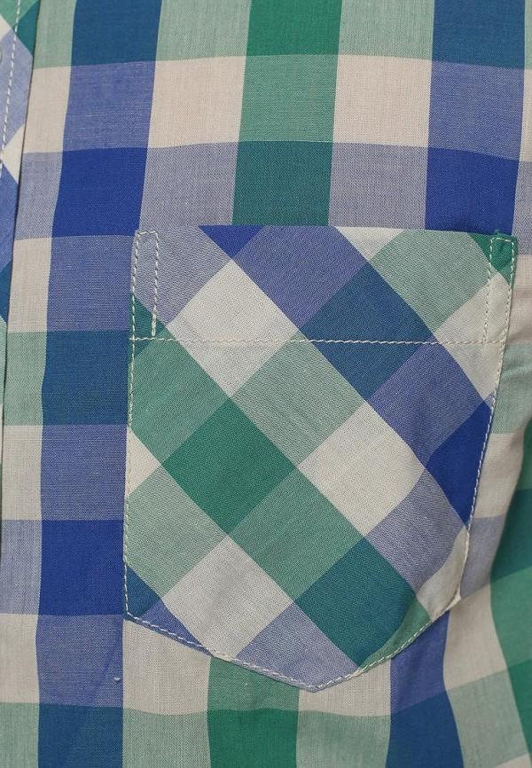 Рубашка с коротким рукавом Broadway (Бродвей) 10152551: изображение 2