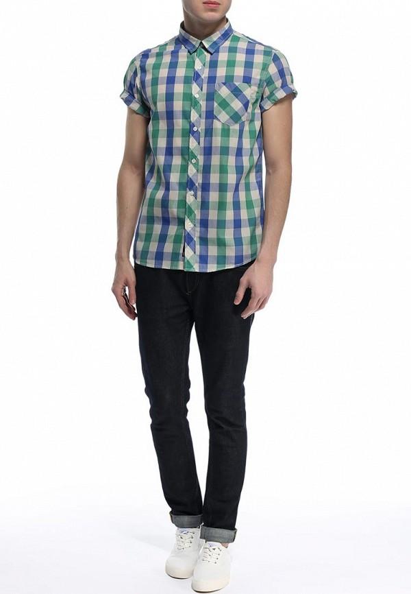 Рубашка с коротким рукавом Broadway (Бродвей) 10152551: изображение 3