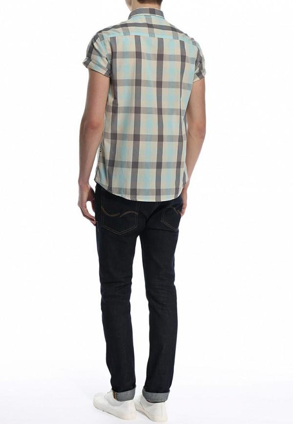 Рубашка с коротким рукавом Broadway (Бродвей) 10152551: изображение 4
