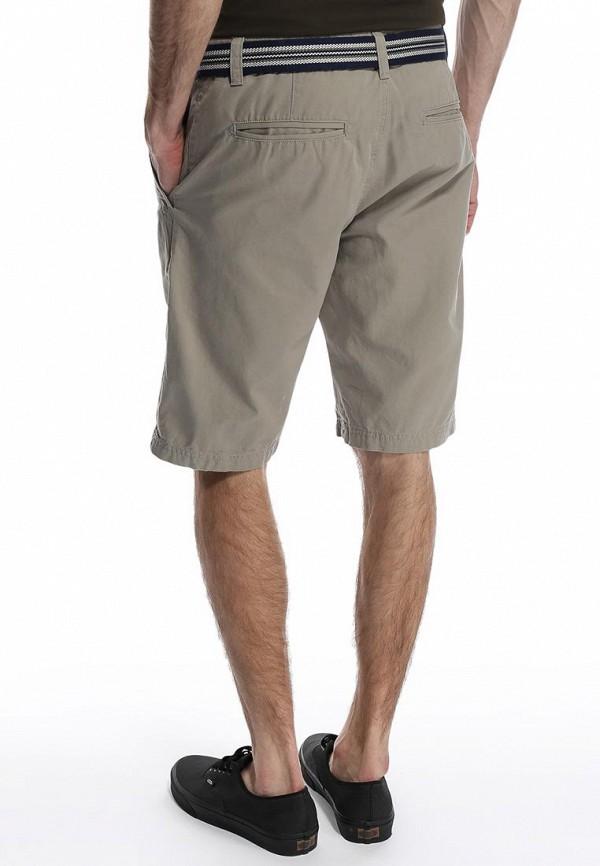 Мужские повседневные шорты Broadway (Бродвей) 10152564: изображение 4