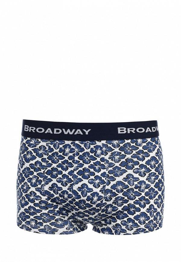 Мужские трусы Broadway (Бродвей) 40100456: изображение 3