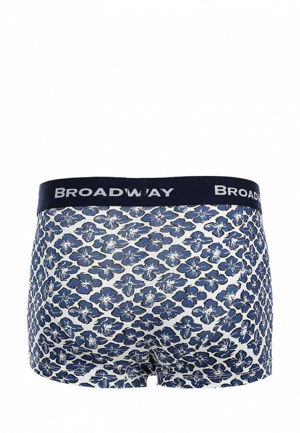 Мужские трусы Broadway (Бродвей) 40100456: изображение 4