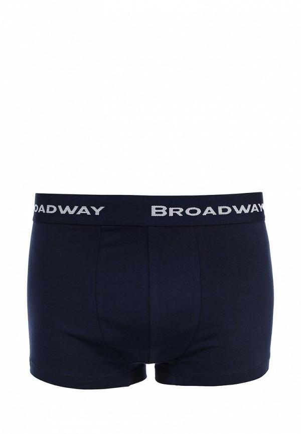 Мужские трусы Broadway (Бродвей) 40100456: изображение 5