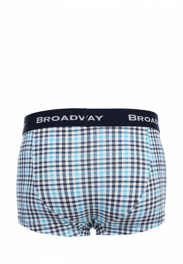 Мужские трусы Broadway (Бродвей) 40100459: изображение 3