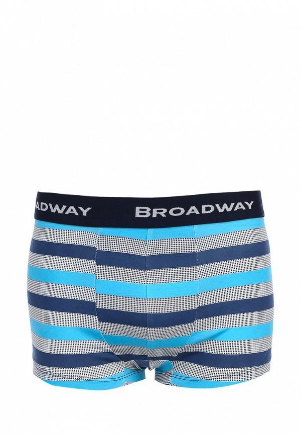 Мужские трусы Broadway (Бродвей) 40100459: изображение 4