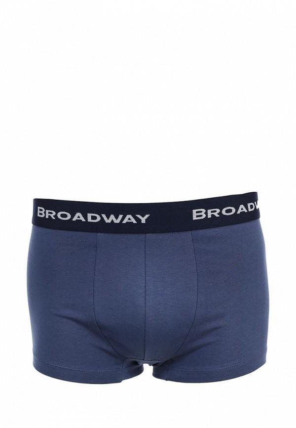 Мужские трусы Broadway (Бродвей) 40100459: изображение 6