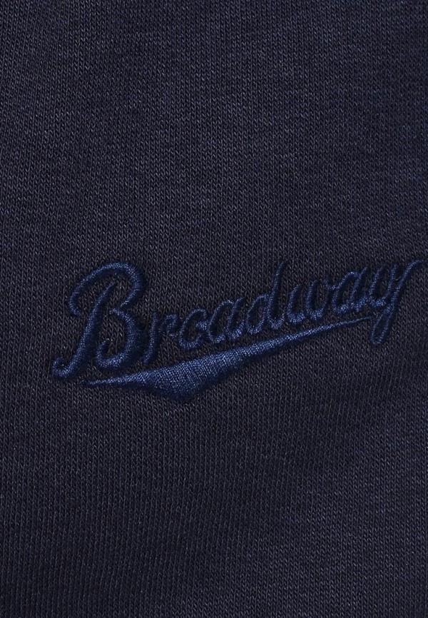 Толстовка Broadway (Бродвей) 80102656: изображение 2