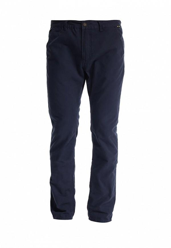 Мужские повседневные брюки Broadway (Бродвей) 10152313: изображение 1