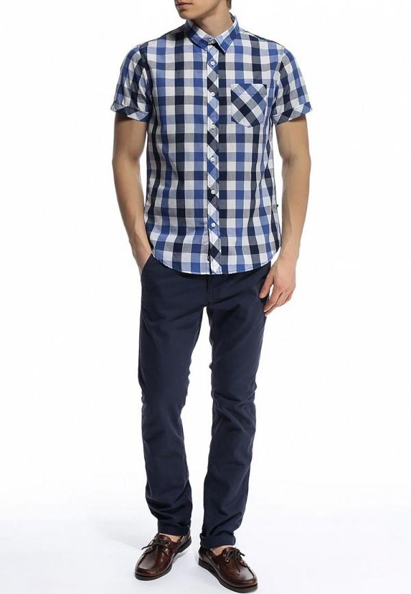 Мужские повседневные брюки Broadway (Бродвей) 10152313: изображение 3
