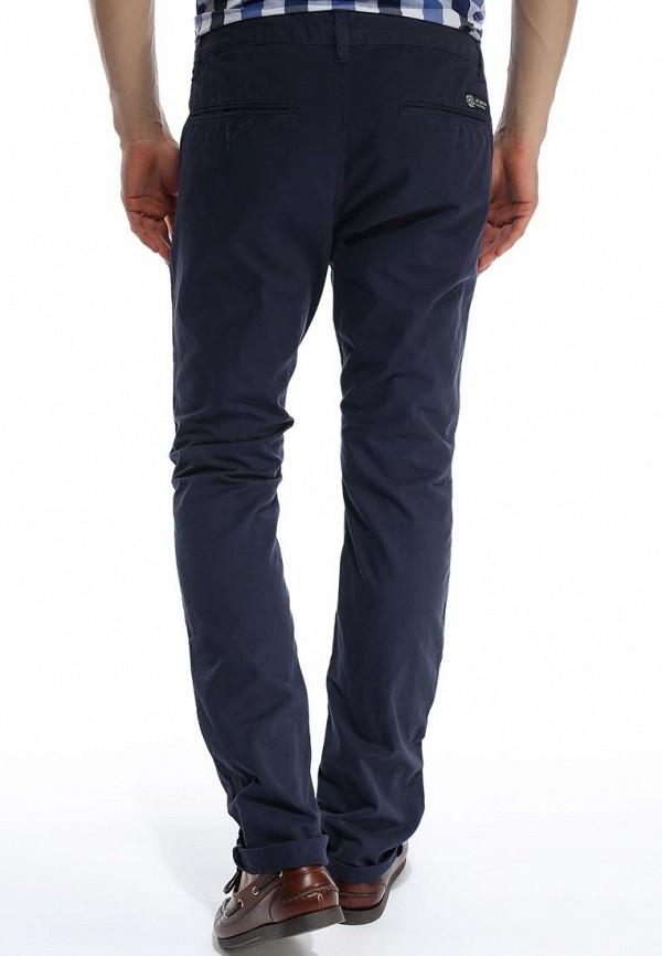 Мужские повседневные брюки Broadway (Бродвей) 10152313: изображение 4