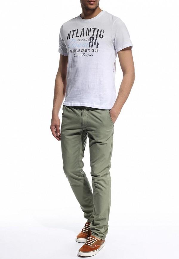 Мужские повседневные брюки Broadway (Бродвей) 10152313: изображение 2