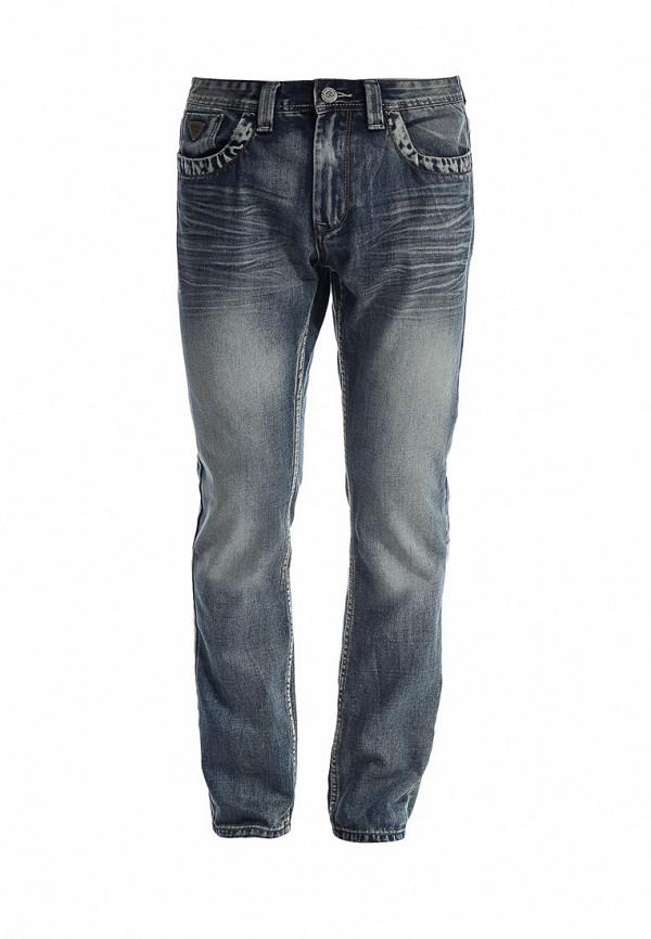 Мужские прямые джинсы Broadway (Бродвей) 10152318: изображение 1