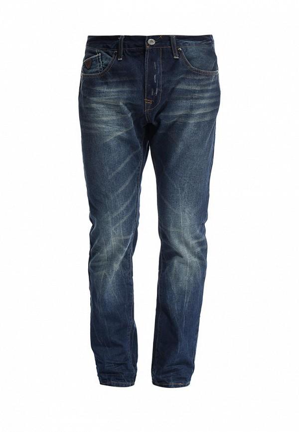Мужские прямые джинсы Broadway (Бродвей) 10152319/: изображение 5