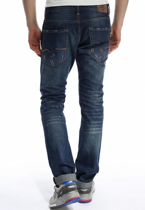 Мужские прямые джинсы Broadway (Бродвей) 10152319/: изображение 8