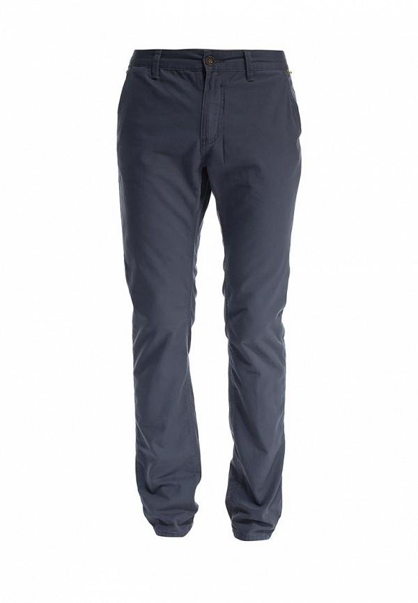Мужские повседневные брюки Broadway (Бродвей) 10152562: изображение 1