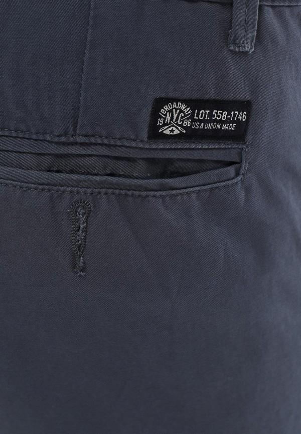 Мужские повседневные брюки Broadway (Бродвей) 10152562: изображение 2
