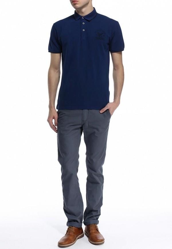 Мужские повседневные брюки Broadway (Бродвей) 10152562: изображение 3