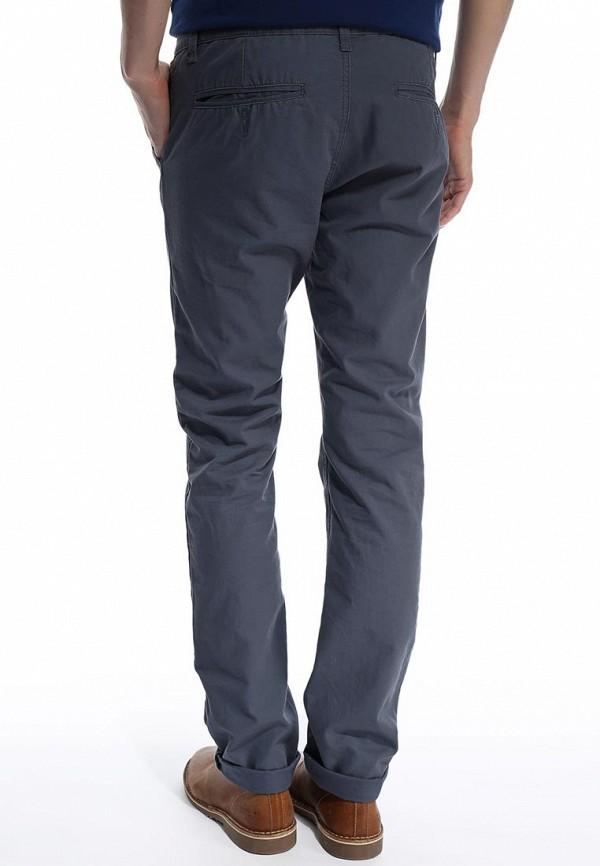 Мужские повседневные брюки Broadway (Бродвей) 10152562: изображение 4