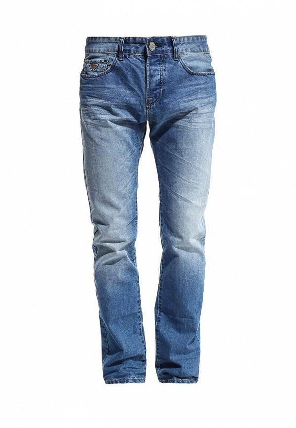 Мужские прямые джинсы Broadway (Бродвей) 10152330: изображение 1