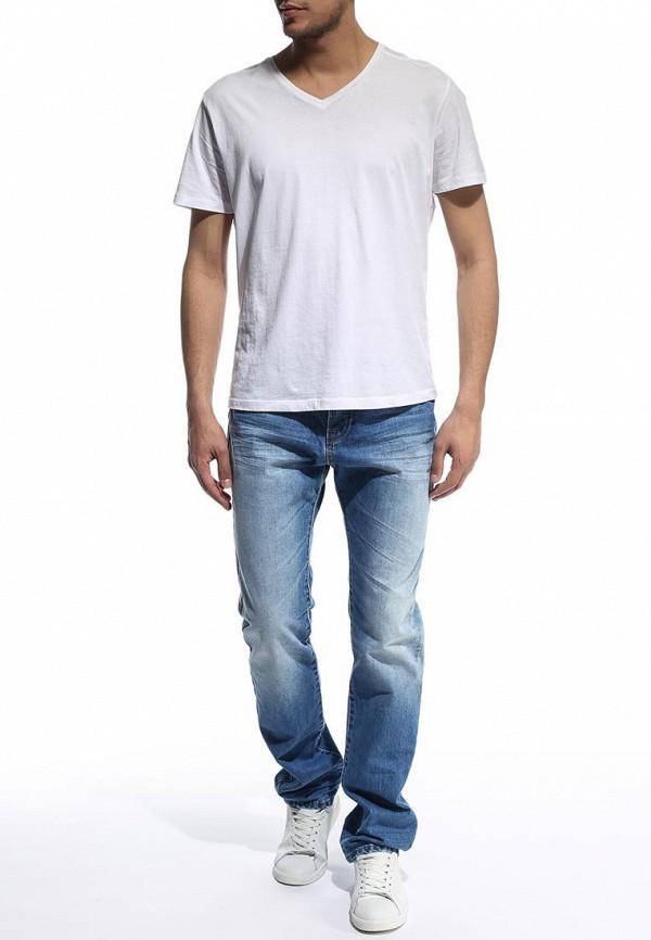 Мужские прямые джинсы Broadway (Бродвей) 10152330: изображение 3