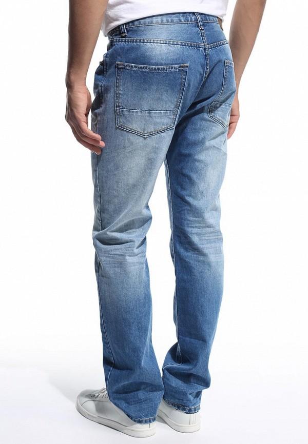 Мужские прямые джинсы Broadway (Бродвей) 10152330: изображение 4