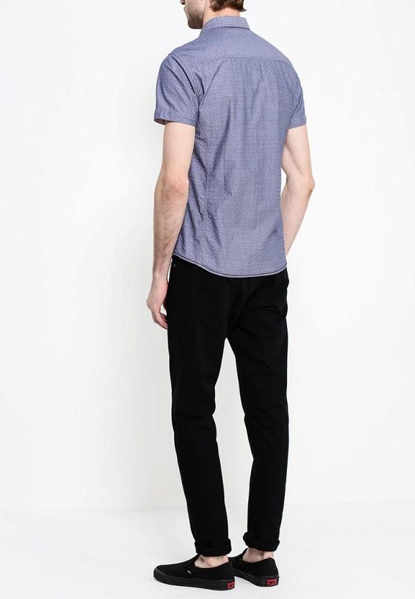 Рубашка с коротким рукавом Broadway (Бродвей) 10152308: изображение 4