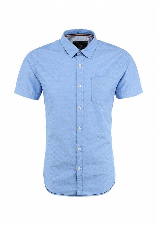 Рубашка с коротким рукавом Broadway (Бродвей) 10152308: изображение 5