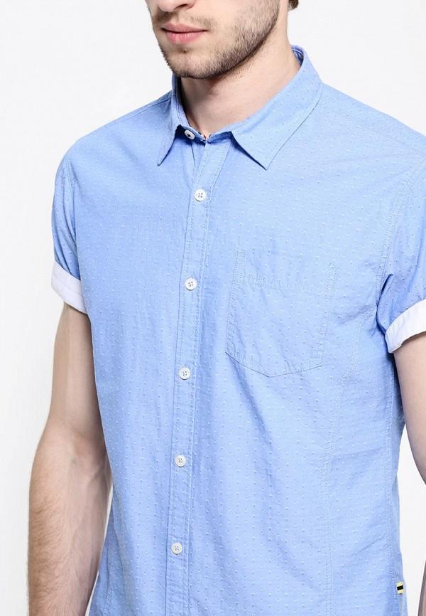 Рубашка с коротким рукавом Broadway (Бродвей) 10152308: изображение 6