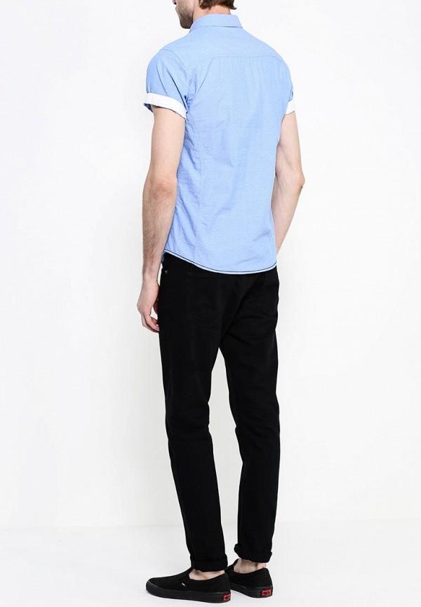 Рубашка с коротким рукавом Broadway (Бродвей) 10152308: изображение 8