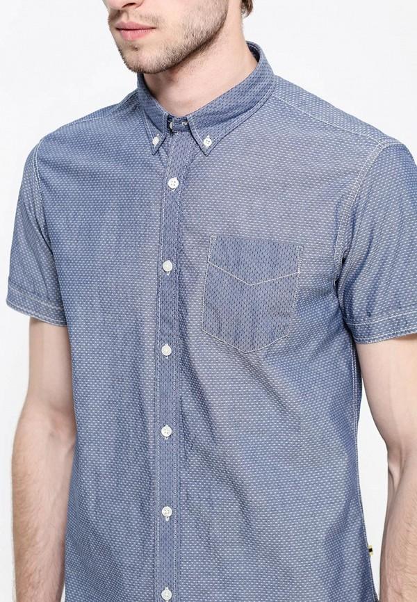 Рубашка с коротким рукавом Broadway (Бродвей) 10152554: изображение 2