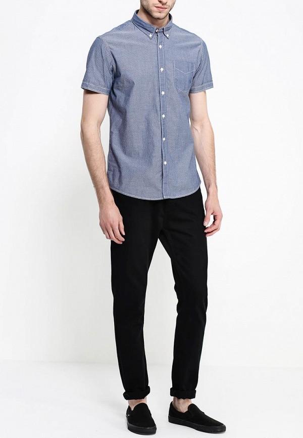 Рубашка с коротким рукавом Broadway (Бродвей) 10152554: изображение 3