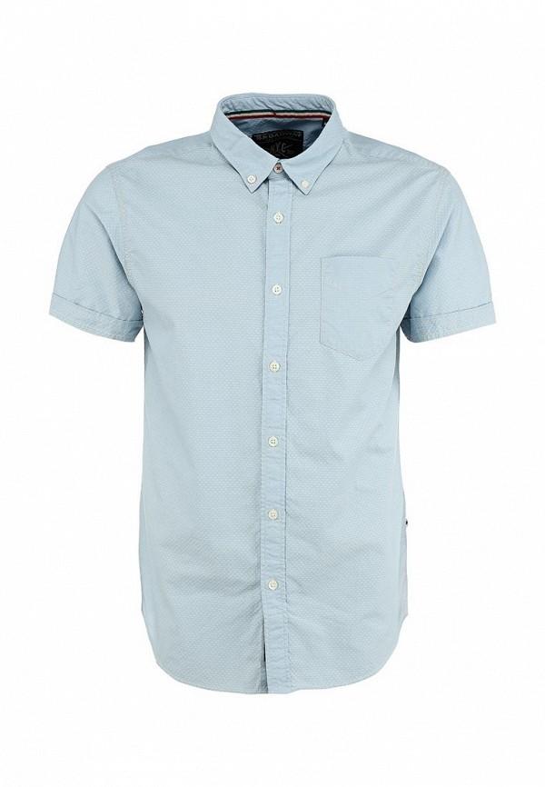 Рубашка с коротким рукавом Broadway (Бродвей) 10152554: изображение 1